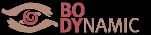 Bodydynamic Vancouver