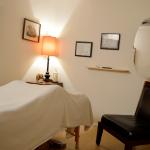 Craniosacral Therapy Kitsilano Vancouver