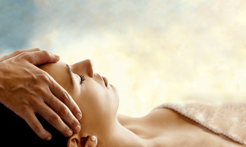 craniosacral-massage-kitsilano