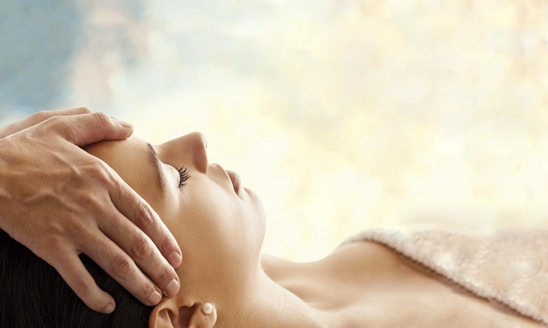 craniosacral massage vancouver