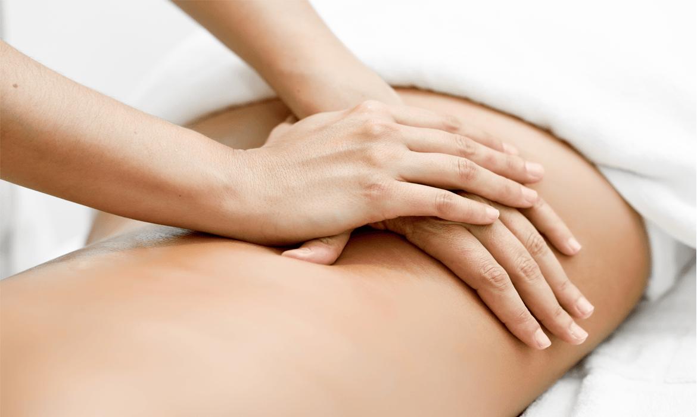 massage kitsilano vancouver